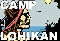 Camp Lohikan