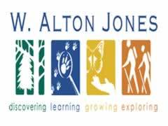 Alton Jones Camps