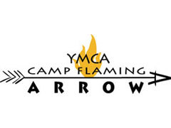 YMCA Camp Flaming Arrow