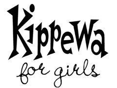 Kippewa For Girls