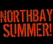 Northbay Summer