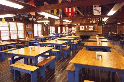 Cape Cod Sea Camps Summer Camps 2019 Mysummercamps Com