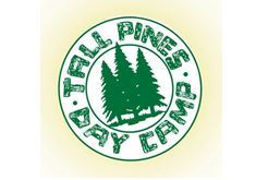 Tall Pines Day Camp and Picnics