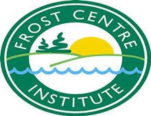FCI Conference Centre