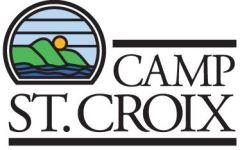 YMCA Camp St Croix