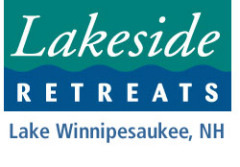 Lakeside Retreats at Lake Winnepesaukee