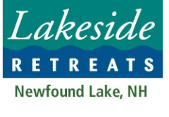 Lakeside Retreats at Newfound Lake