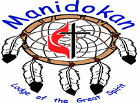 Manidokan Outdoor Ministry Center