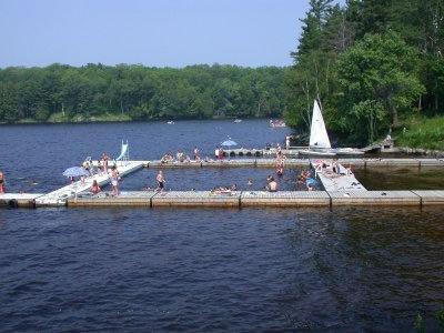 Camp Manitou Canada Summer Camps 2020 Mysummercamps Com