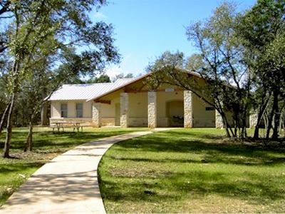 Camp Young Judaea Texas Summer Camps 2017