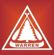 YMCA Camp Warren