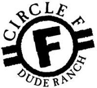 Circle F Dude Ranch