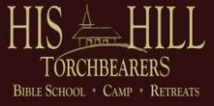 His Hill Ranch Camp and Retreats
