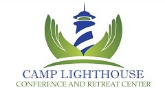 Camp Lighthouse