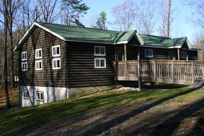 Fairview Lake Ymca Camps Amp Conference Center Summer