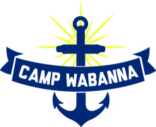 Camp Wabanna