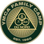 YMCA Camp du Nord