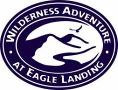 Wilderness Adventure at Eagle Landing