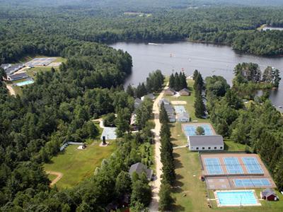Lakeside Retreats Lakeside Retreats At Lake Ashmere  Summer Camps 2017 .