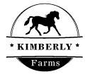 Kimberly Farms Riding Stable