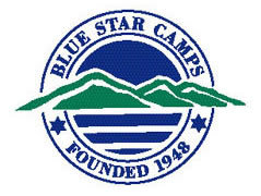 Blue Star Camps, Inc.