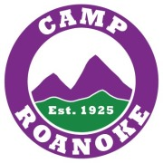 Camp Roanoke