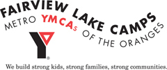 Fairview Lake YMCA Camps & Conference Center
