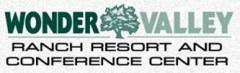 Wonder Valley Resort and Conference Center