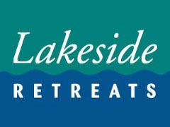 Lakeside Retreats at Lake Ashmere