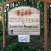 Camp Knutson