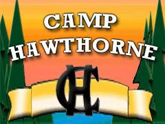 Camp Hawthorne