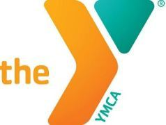 YMCA Camp Kern