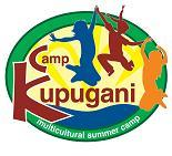 Camp Kupugani at Camp White Eagle
