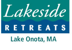 Lakeside Retreats at Lake Onota