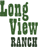 Long View Ranch