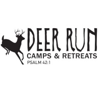 Dear Run Camps and Retreats