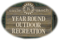 Circle R Ranch