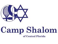 Camp Shalom of Central Florida