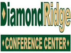 Diamond Ridge Camps & Conference Center